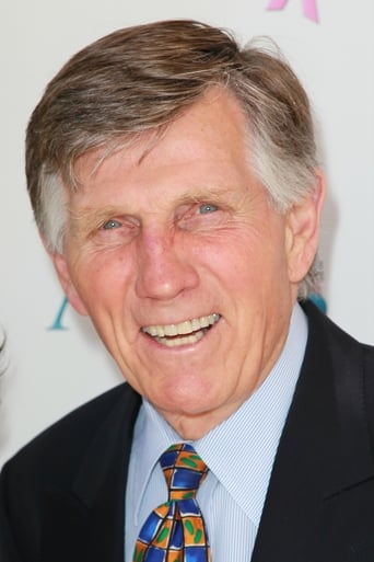 Image of Gary Collins