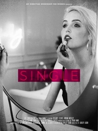 Poster of Single