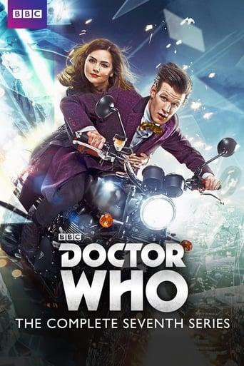 Temporada 7 (2012)