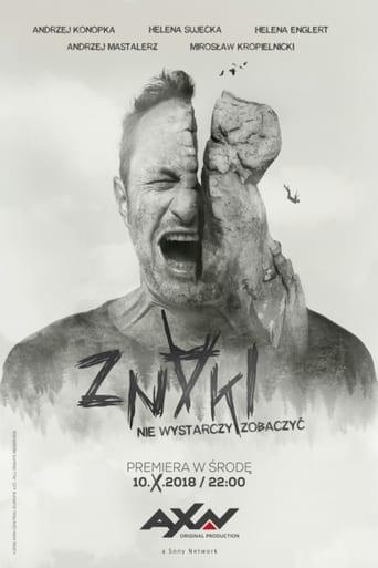 Poster of Znaki