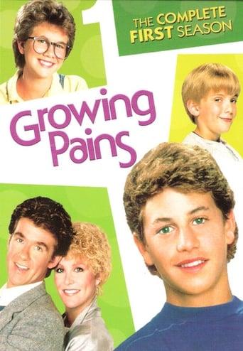 Temporada 1 (1985)