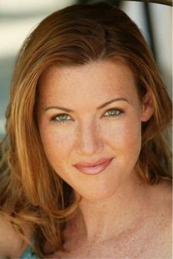 Image of Melissa Disney