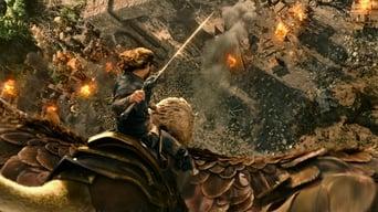 Warcraft, le commencement
