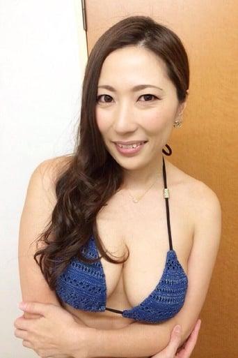 Image of Mirei Yokoyama