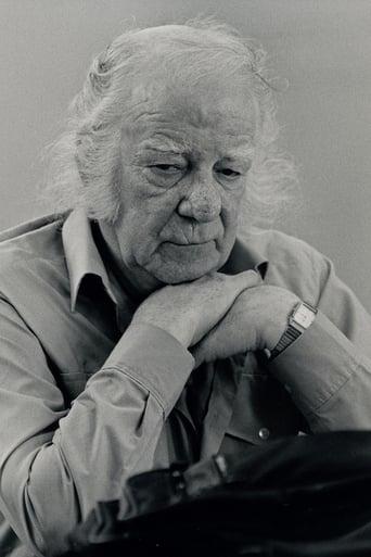 Image of George Malpas