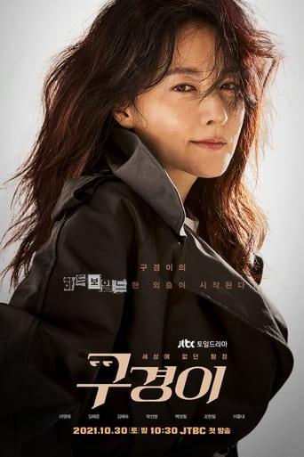 Poster of Inspector Koo