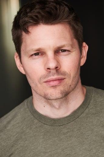 Image of Blake Webb
