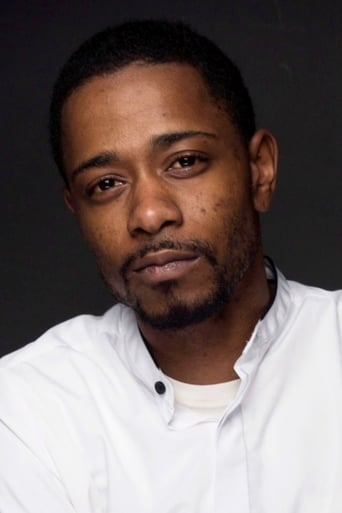 Image of LaKeith Stanfield