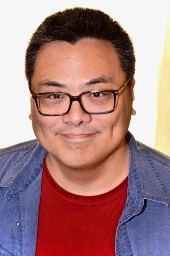 Image of Matt Yuan