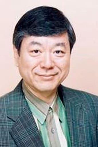 Image of Shinya Ôtaki