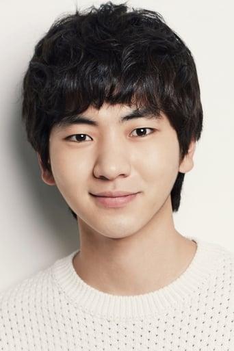 Image of Lee Ju-seung