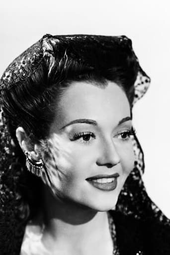 Image of Gwen Kenyon