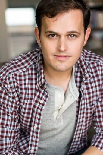 Image of Darin Guerrasio