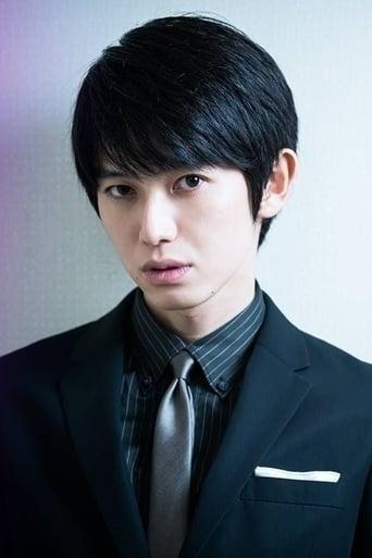 Image of Kanata Hongo