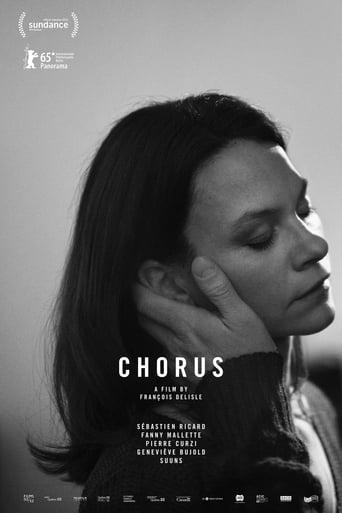 Poster of Chorus