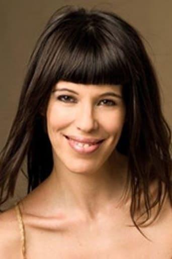 Image of Valentina Bassi