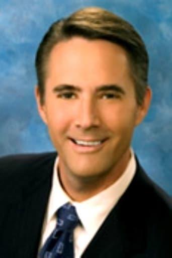 Rick Elmhurst