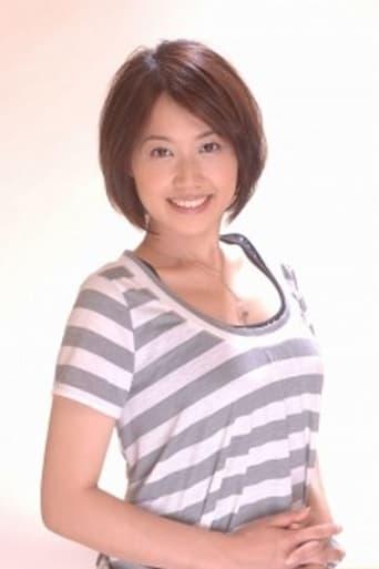 Image of Satomi Moriya