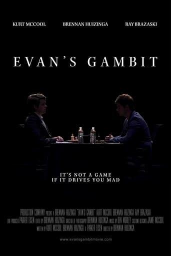 Evan's Gambit