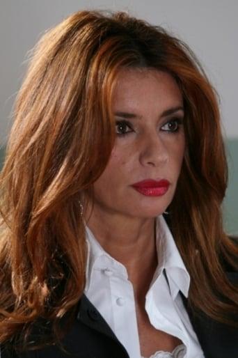 Image of Margherita Cornali