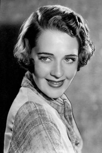 Image of Ruby Keeler