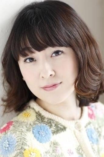 Image of Mikako Takahashi