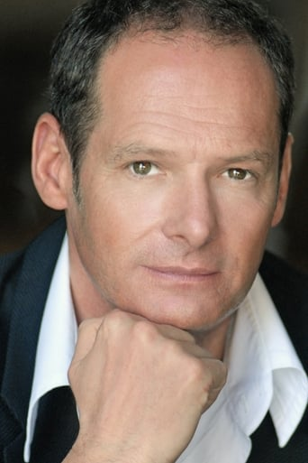 Image of Mark Lester