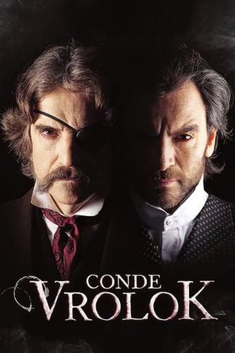 Conde Vrolok
