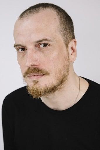 Evgeny Koryakovsky