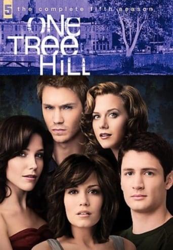Temporada 5 (2008)