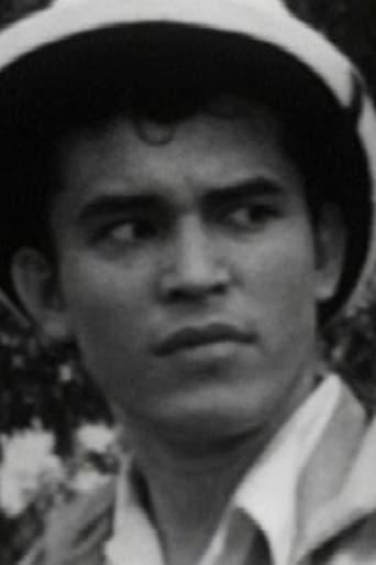Image of Nadao Kirino