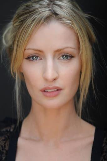 Image of Hannah Cowley