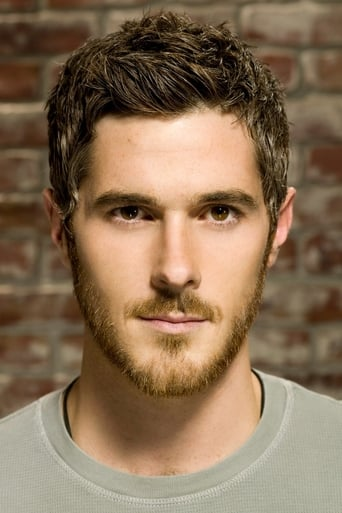 Image of Dave Annable