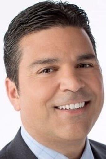 Mike Nicco