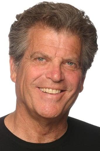 Image of Jim Storm