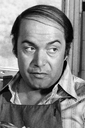 Image of Lino Banfi