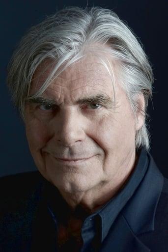 Image of Peter Simonischek
