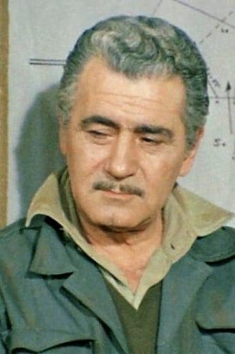 Image of Ignazio Balsamo