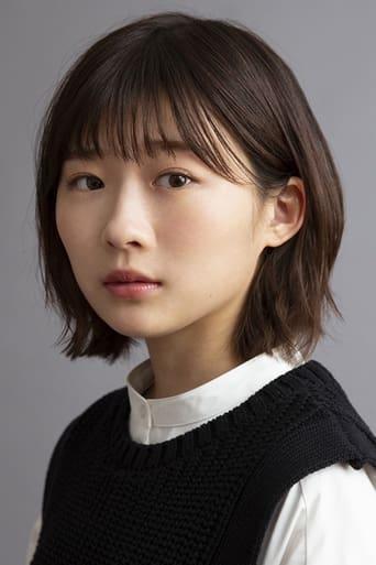 Image of Sairi Ito