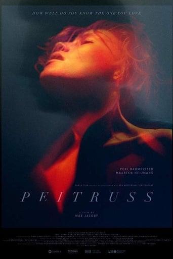 Poster of Peitruss