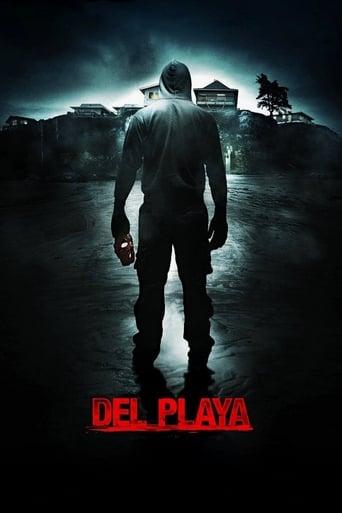Poster of Del Playa