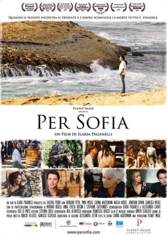 Poster of Per Sofia