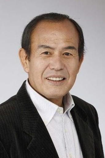 Image of Masataka Naruse