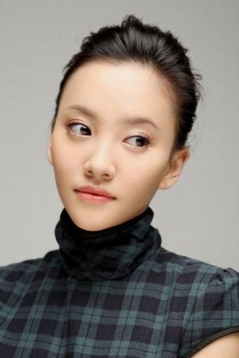 Image of Zhou Chu-chu
