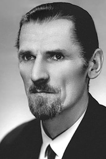 Image of Vladimir Vasiliev