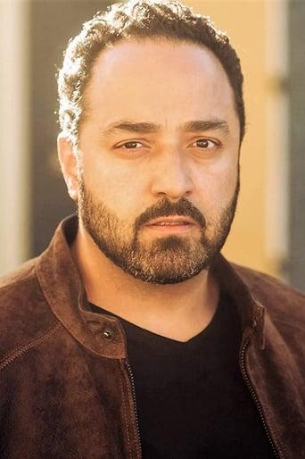 Image of Anthony Michael Frederick