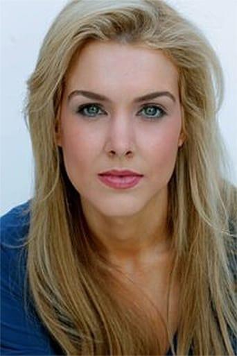 Image of Kate Katzman
