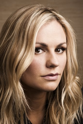 Image of Anna Paquin