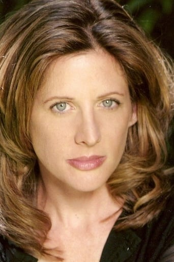 Image of Tracy Nelson