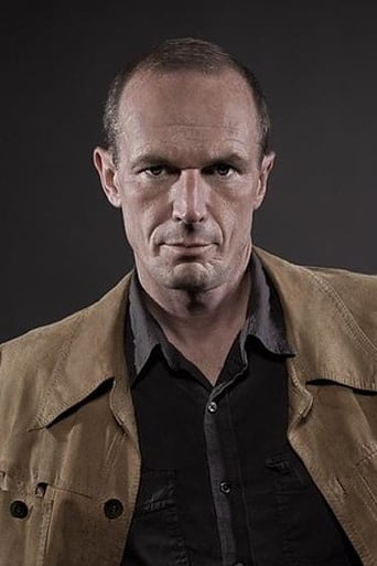 Image of Toby Huss
